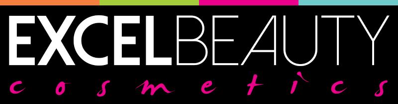 Excel Beauty Cosmetics Ltd.